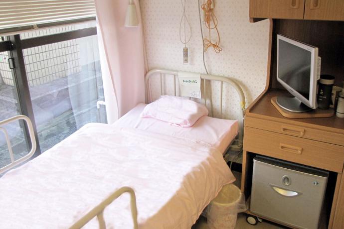 中期中絶手術の入院に必要なもの と 入院費用 : 私 …