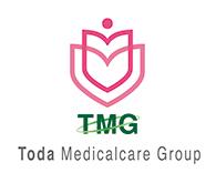 TMGグループ